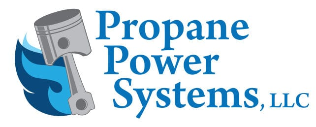 Propane Power Systems